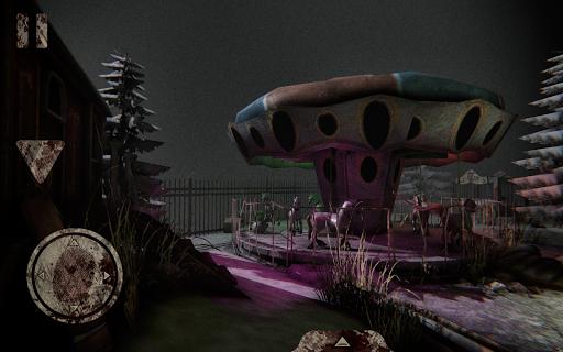 Death Park : Scary Clown Survival Horror Game 1.6.3 screenshots 20