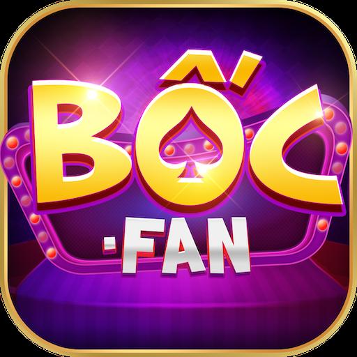Boc Fan