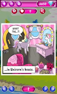 Unicorn Comics  Apps For Pc – Free Download For Windows 7, 8, 10 And Mac 2
