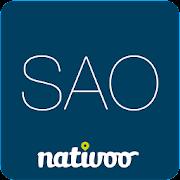 Sao Paulo Travel Guide Brazil