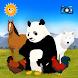 みんな見つけて:動物を探して - Androidアプリ