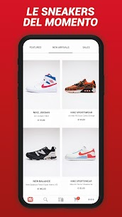 Move – official Move Shop app 2.0.9 Latest MOD Updated 3