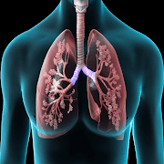 Test your lung health in a simple way