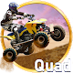 ATV Quad Stunts Bike Simulation APK