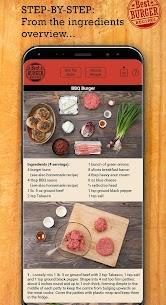 Best Burger Recipes 2