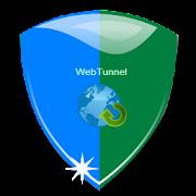 VPN Over HTTP Tunnel:WebTunnel