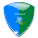 VPN Over HTTP Tunnel:WebTunnel - Androidアプリ