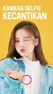 BeautyPlus MOD APK 1