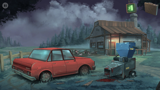 Nobodies: Murder Cleaner 3.5.108 Screenshots 14