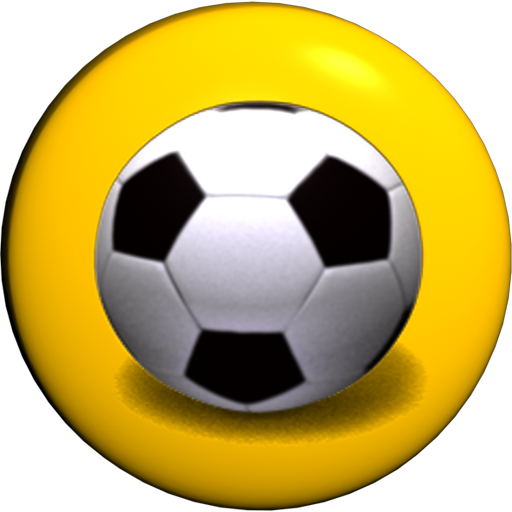 Soccer Star Slot Machine For PC Windows (7, 8, 10 and 10x) & Mac Computer