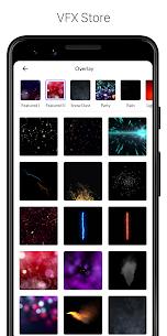 StoryZ Photo Video Maker v1.1.0 Mod APK 6