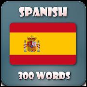 Learning spanish for beginners offline