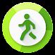 My Tracker (2017年冬モデル以降版) - Androidアプリ