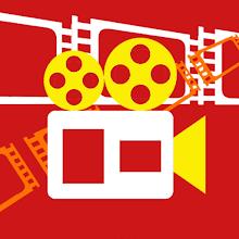 Video UMKM Download on Windows