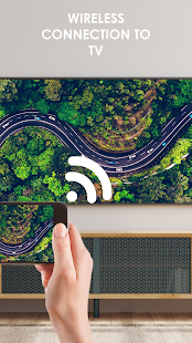 Do Cast - Web/Phone to TV/IPTV/Chromecast/Roku