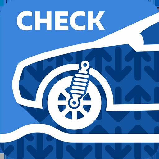 Baixar Car Diagnostics (Shock Test)