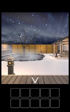 脱出ゲーム 桜ノ湯のおすすめ画像3