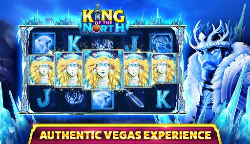 Caesars Casino: Casino & Slots For Free  screenshots 10