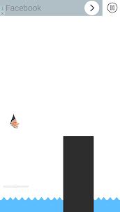 Modi Scream Jump Hack Game Android & iOS 4
