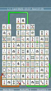 Mahjong Pair 2 3.4.40 Mod APK [Premium] 2