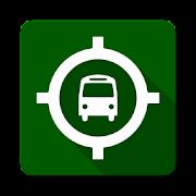 Transit Tracker - Cache Valley