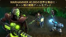 Warhammer 40,000: Space Wolfのおすすめ画像2