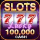 Cash Bingo&Slots -Win Double Reward para PC Windows