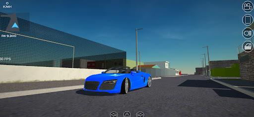 Carros Baixos Brasil 2  screenshots 1
