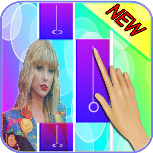 willow taylor swift new songs piano game 1.3 screenshots 17
