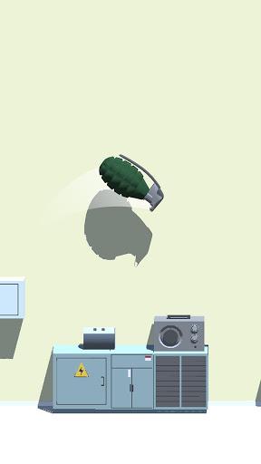 Bottle Flip - Perfect Jump 2021 1.1 screenshots 2