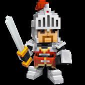 icono Craft Warriors