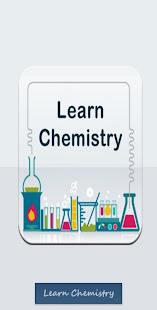 Learn Complete Chemistry