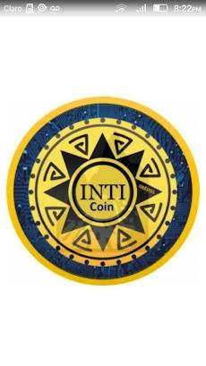 IntiCoin (INTI)のおすすめ画像3