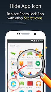 Photo Lock App – Hide Pictures & Videos MOD APK V56.1 – (Paid Version) 5
