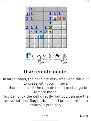 Minesweeper - Classic Game screenshots 18