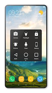 Assistive Touch (New Style) v2.5 MOD APK 1