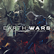Earth WARS : 地球奪還 - Androidアプリ