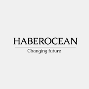 HABEROCEAN - Changing Future