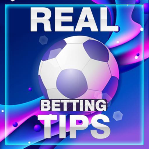 acceso win sports betting