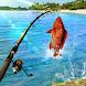 Fishing Clash(釣りクラッシュ)