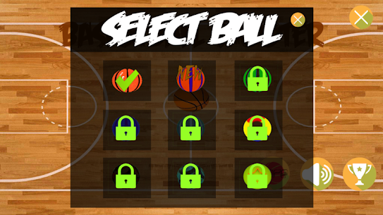 Basketball Game 3D | For Pc – Free Download In 2020 – Windows And Mac 2