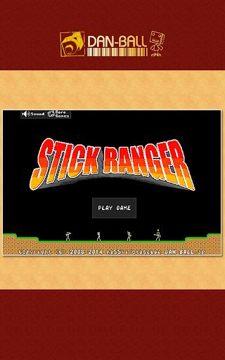 Stick Ranger 2.0.0 screenshots 15