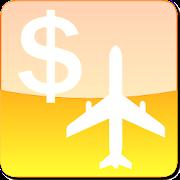Simple Travel Calculator