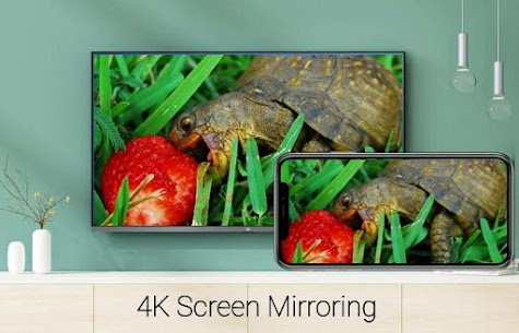 Miracast For Android to TV 1.1 (Full Paid) 3