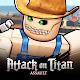 Mod Attack On Titan [AOT] Installer para PC Windows
