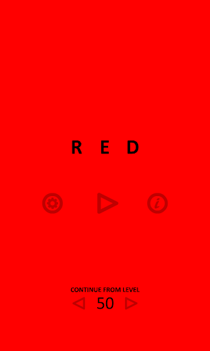 red android2mod screenshots 1