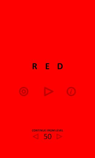 red modiapk screenshots 1