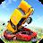 Beam Drive Car Crash Simulator 2021