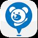 コロプラ - Androidアプリ