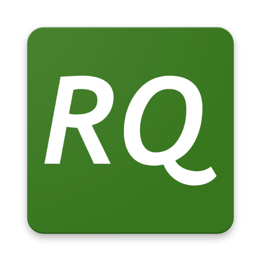 RunningQuotient icon